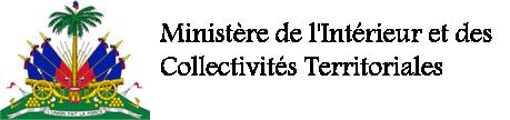 Ministère de l'Intérieur et des Collectivités Territoriales